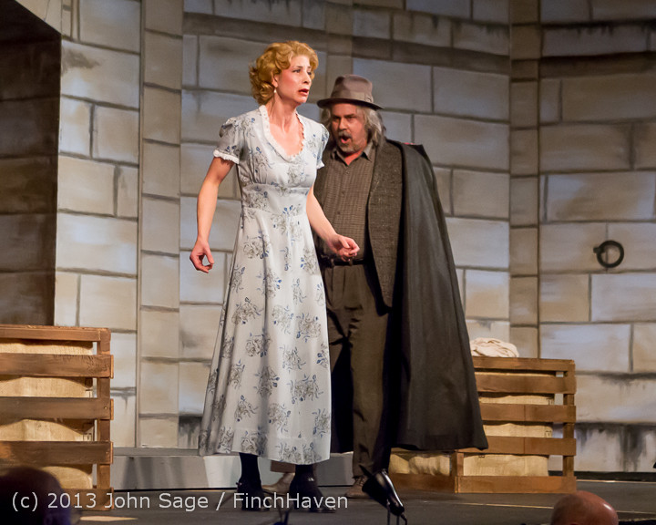 18923 Vashon Opera Il tabarro dress rehearsal 051513