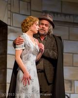 18927 Vashon Opera Il tabarro dress rehearsal 051513