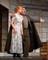 18930 Vashon Opera Il tabarro dress rehearsal 051513