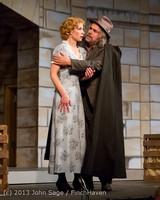 18936-a Vashon Opera Il tabarro dress rehearsal 051513