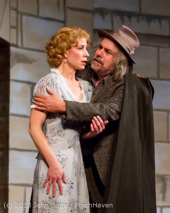 18936-b Vashon Opera Il tabarro dress rehearsal 051513