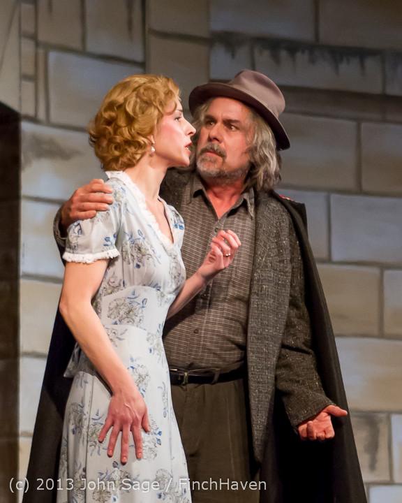 18937-b Vashon Opera Il tabarro dress rehearsal 051513