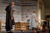18939 Vashon Opera Il tabarro dress rehearsal 051513