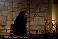 18942 Vashon Opera Il tabarro dress rehearsal 051513