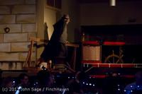 18946 Vashon Opera Il tabarro dress rehearsal 051513