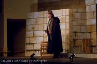 18950 Vashon Opera Il tabarro dress rehearsal 051513