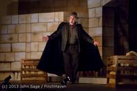18952 Vashon Opera Il tabarro dress rehearsal 051513