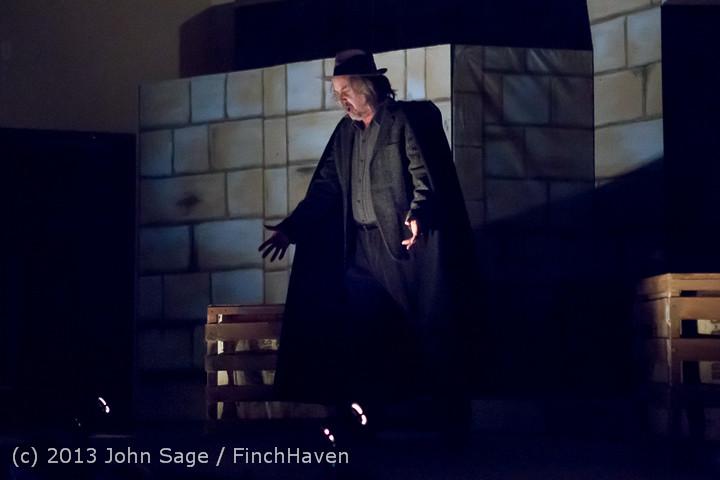 18960 Vashon Opera Il tabarro dress rehearsal 051513
