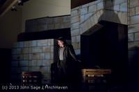 18961 Vashon Opera Il tabarro dress rehearsal 051513