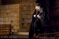 18982 Vashon Opera Il tabarro dress rehearsal 051513