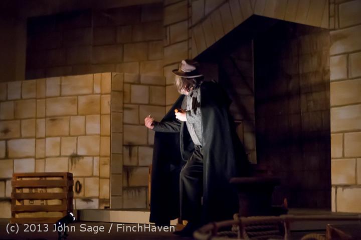 18983 Vashon Opera Il tabarro dress rehearsal 051513