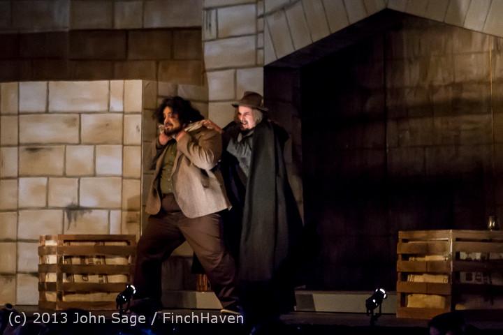 18984 Vashon Opera Il tabarro dress rehearsal 051513