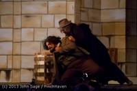 18991 Vashon Opera Il tabarro dress rehearsal 051513
