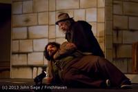19002 Vashon Opera Il tabarro dress rehearsal 051513