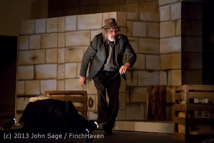 19010 Vashon Opera Il tabarro dress rehearsal 051513