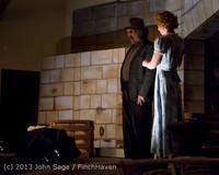 19014 Vashon Opera Il tabarro dress rehearsal 051513