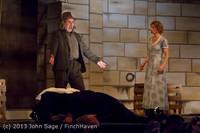 19018 Vashon Opera Il tabarro dress rehearsal 051513