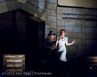 19025 Vashon Opera Il tabarro dress rehearsal 051513
