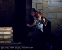 19027 Vashon Opera Il tabarro dress rehearsal 051513
