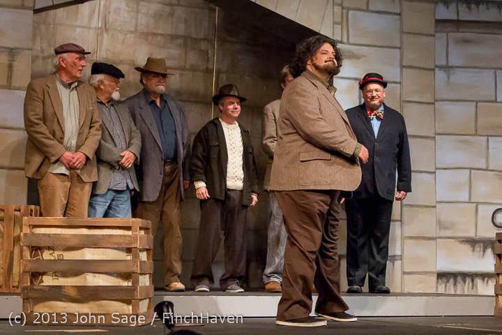 19050 Vashon Opera Il tabarro dress rehearsal 051513