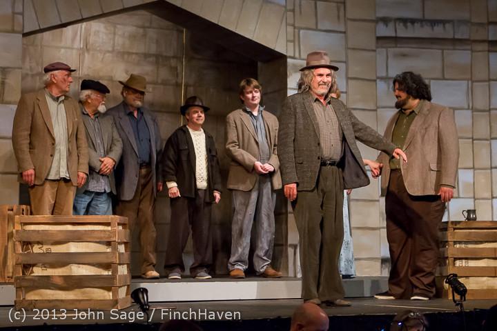 19059 Vashon Opera Il tabarro dress rehearsal 051513