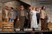 19065 Vashon Opera Il tabarro dress rehearsal 051513