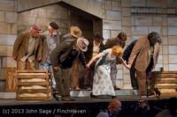 19070 Vashon Opera Il tabarro dress rehearsal 051513