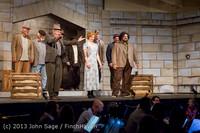 19076 Vashon Opera Il tabarro dress rehearsal 051513