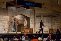 19080 Vashon Opera Gianni Schicchi dress rehearsal 051513