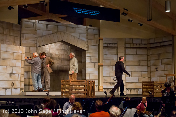 19080 Vashon Opera Gianni Schicchi dress rehearsal 051513