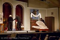 19111 Vashon Opera Gianni Schicchi dress rehearsal 051513