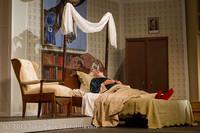 19115 Vashon Opera Gianni Schicchi dress rehearsal 051513