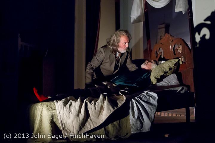 19128 Vashon Opera Gianni Schicchi dress rehearsal 051513