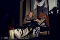 19129 Vashon Opera Gianni Schicchi dress rehearsal 051513