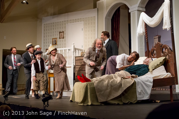 19132 Vashon Opera Gianni Schicchi dress rehearsal 051513
