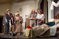 19133 Vashon Opera Gianni Schicchi dress rehearsal 051513
