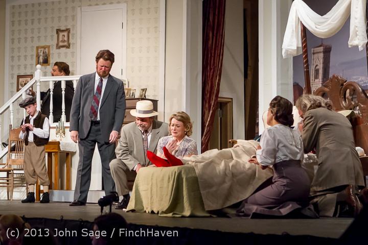 19138 Vashon Opera Gianni Schicchi dress rehearsal 051513