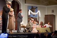 19141-a Vashon Opera Gianni Schicchi dress rehearsal 051513