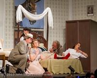 19141-b Vashon Opera Gianni Schicchi dress rehearsal 051513