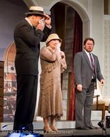 19142 Vashon Opera Gianni Schicchi dress rehearsal 051513