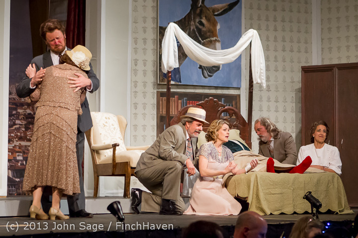19146_Vashon_Opera_gianni_schicchi_dress_rehearsal_051513