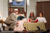 19147 Vashon Opera Gianni Schicchi dress rehearsal 051513