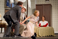 19154 Vashon Opera Gianni Schicchi dress rehearsal 051513