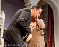 19156 Vashon Opera Gianni Schicchi dress rehearsal 051513
