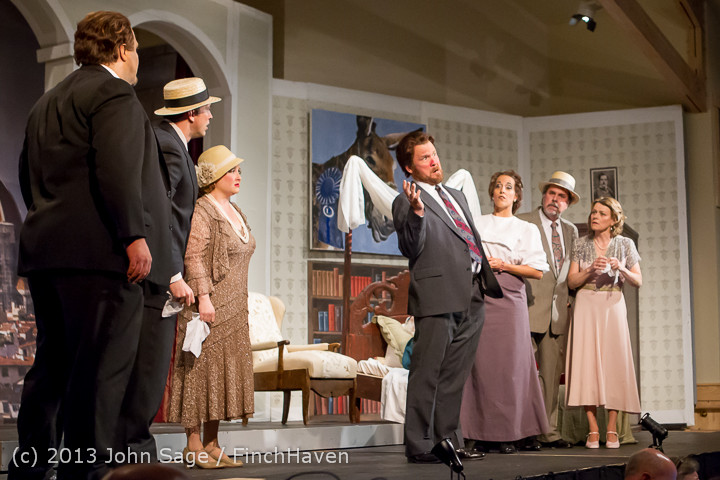 19162 Vashon Opera Gianni Schicchi dress rehearsal 051513
