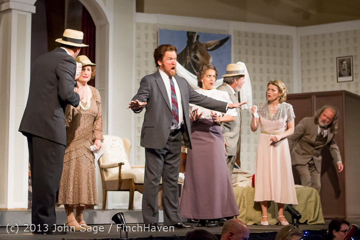 19165 Vashon Opera Gianni Schicchi dress rehearsal 051513