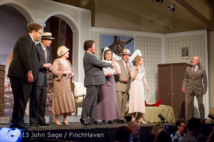 19170 Vashon Opera Gianni Schicchi dress rehearsal 051513