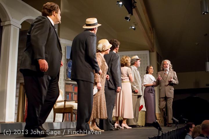 19173 Vashon Opera Gianni Schicchi dress rehearsal 051513