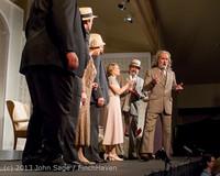 19174 Vashon Opera Gianni Schicchi dress rehearsal 051513