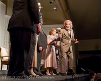 19178 Vashon Opera Gianni Schicchi dress rehearsal 051513